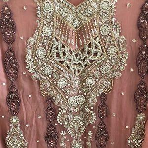 Pakistan formal wear